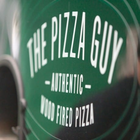 The-Pizza-Guy-mobile-wood-fired-pizza-yorkshire-brand