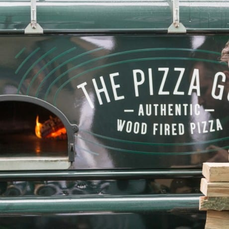 The-Pizza-Guy-mobile-pizza-yorkshire-logs
