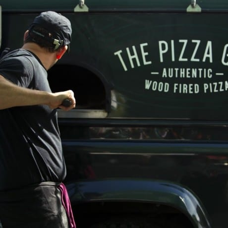 The-Pizza-Guy-mobile-pizza-yorkshire