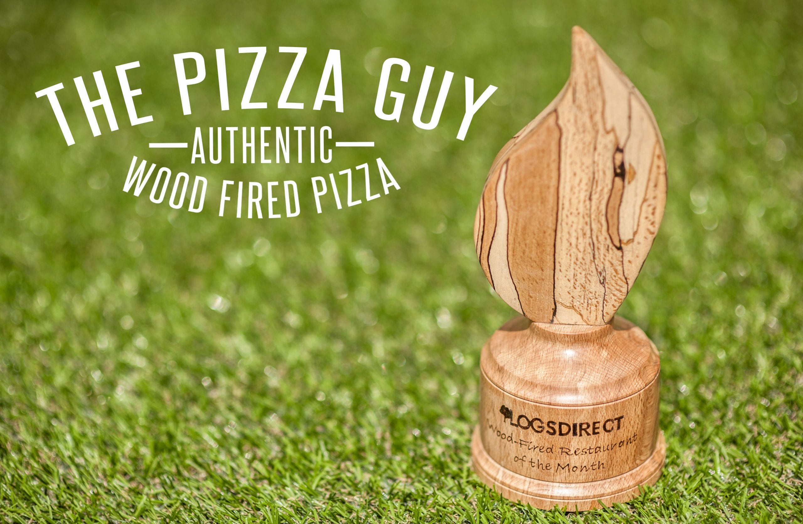 The-Pizza-Guy-award-winning-wood-fired-pizza