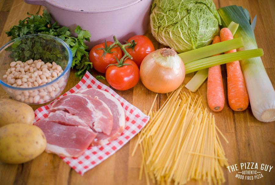 the-pizza-guy-minestrone-soup-recipe
